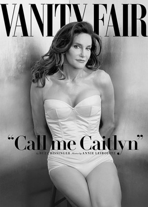 VANITY FAIR COVER b&w copy