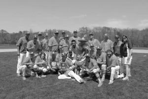 baseballteamphto copy