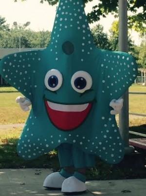 Starfish copy