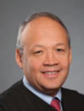 Profile picture of Judge Jack Lu