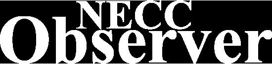NECC Observer
